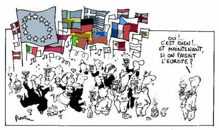 http://hiphiphop.free.fr/presse/images/Constitution%20europ%E9enne%20%20l%27accord%20historique%20du%2018%20juin_jpg.jpg